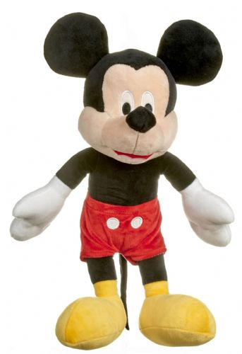 "12"" 30CM MICKEY MOUSE"